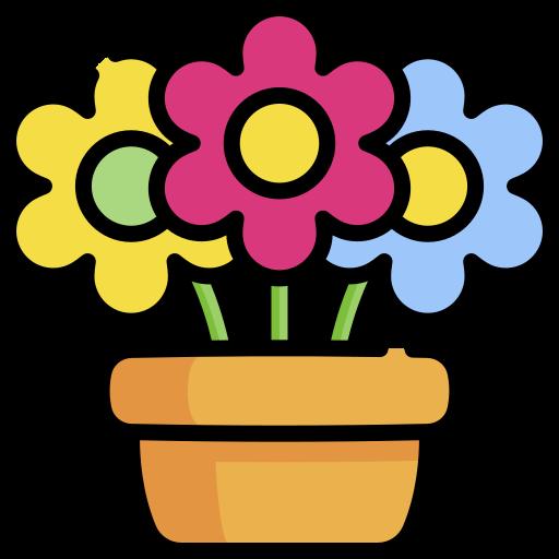 Skicka blommor till en annan ort